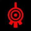 Trex841's avatar