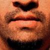 TRexChomp's avatar