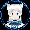 TrexelCat's avatar