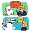 trexguts06's avatar