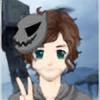 Trexhunter1's avatar