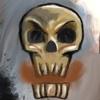 trexlist's avatar