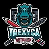 TrexycaArtworks's avatar