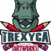TrexycaArtworks's avatar