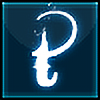 Trey-underground-art's avatar