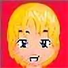 Trey178's avatar