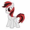 Trey331's avatar