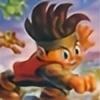 Trey56's avatar