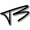 TreyBarksArt's avatar