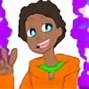 Treydabomb123's avatar