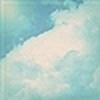 Treydmahrk's avatar