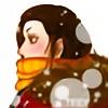 TreyHartfield's avatar