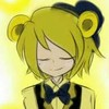 treyiio's avatar