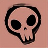 Treyorsomething's avatar