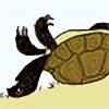 TreyPatterson's avatar