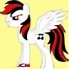 treypol3's avatar