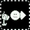 treystar679's avatar
