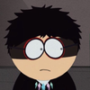 treystar679X's avatar