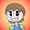 TreyTheDeviant1234's avatar