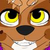 TreyTheShiba's avatar