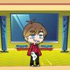 TreyTheUnyielding's avatar