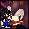 Treythornton19's avatar
