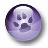 TreyViolet's avatar