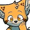 TrezhurIsland's avatar