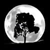 Trezizi's avatar