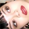 trezzy's avatar