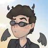 TRFlyingserpent's avatar