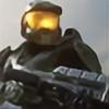 trfrdavis's avatar