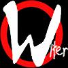 TRGBWriter's avatar