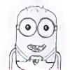 trgiant's avatar