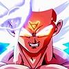 Trgjkllk's avatar