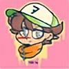 TRGreta's avatar