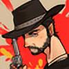 TRharu's avatar