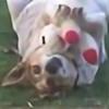 trhpeanut's avatar