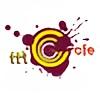 tri-C-cle's avatar