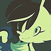 Tri-Chiy's avatar