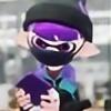 Tri-Falls's avatar