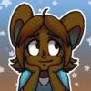 Tri-Jean's avatar