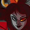 tri-polar's avatar