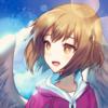 Tri-shield's avatar