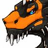 tri1's avatar