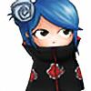 tri1ki's avatar