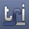 tri1ogy's avatar