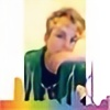 TriadTiger's avatar