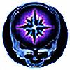 Triadus's avatar