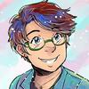 TriaElf9's avatar